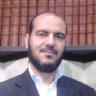 محمد خاطر