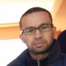 خليل الحسين