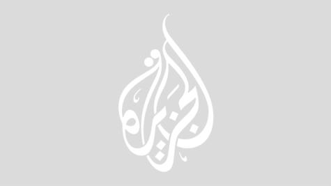 انباء عن ترشيح الكاظمي لرئيس محاكمة صدام وقاتل محافظا للبنك المركزي العراقي