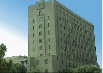 جامعة الدول العربية: المبادئ والأهداف