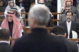 رزكار محمد أمين
