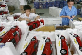 f/TO GO WITH China-US-consumer-safety-toys-politics,FEATURE by Stephanie Wong