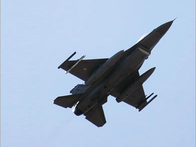 ردا على تصاعد هجماته.. تركيا تبدأ عملية عسكرية جديدة ضد حزب العمال الكردستاني شمالي العراق