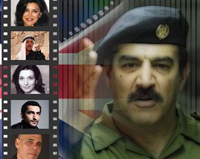 هل تعلم عن حياة صدام حسين
