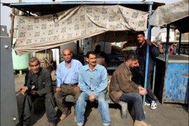 23% من العراقيين تحت خط الفقر