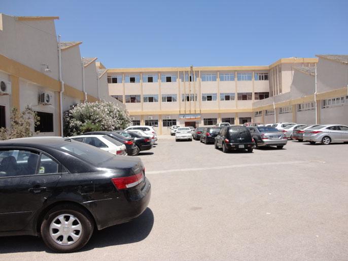 ترحيب أممي بخطة إخراج المرتزقة من ليبيا والمشري يطالب مفوضية الانتخابات برفض قانون قدمه مجلس النواب