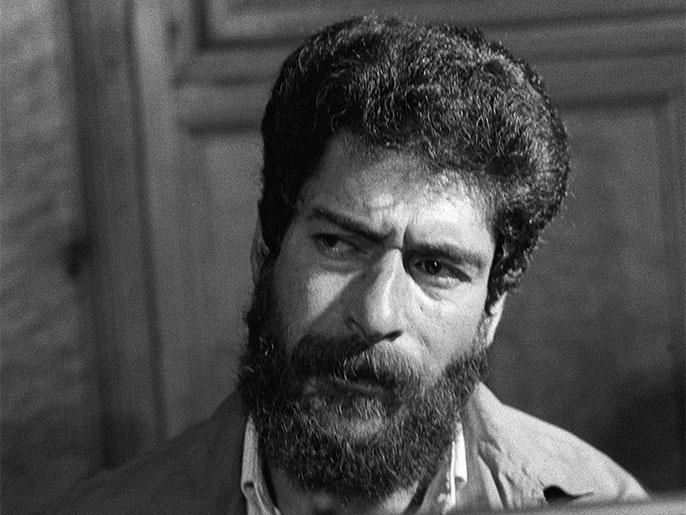 جورج عبد الله.. مناضل لبناني عشق فلسطين | فرنسا أخبار | الجزيرة نت