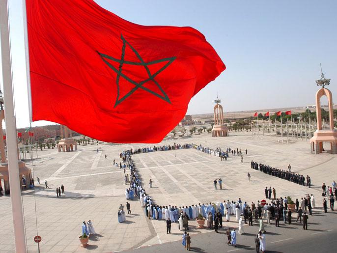 أبرز أحداث قضية الصحراء الغربية