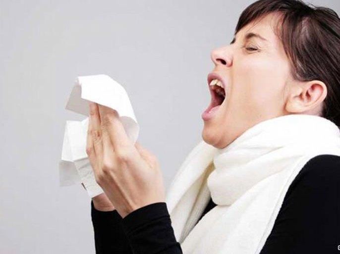 الفرق بين الانفلونزا وكورونا