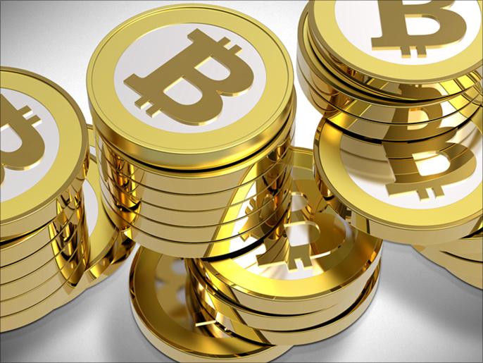 bitcoin clona