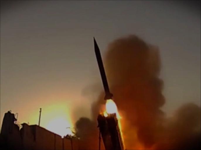 4400 نصيبها بحرب غزة.. ما عدد الصواريخ التي تتوقع إسرائيل أن تُستهدف بها إذا اندلعت حرب مع حزب الله؟