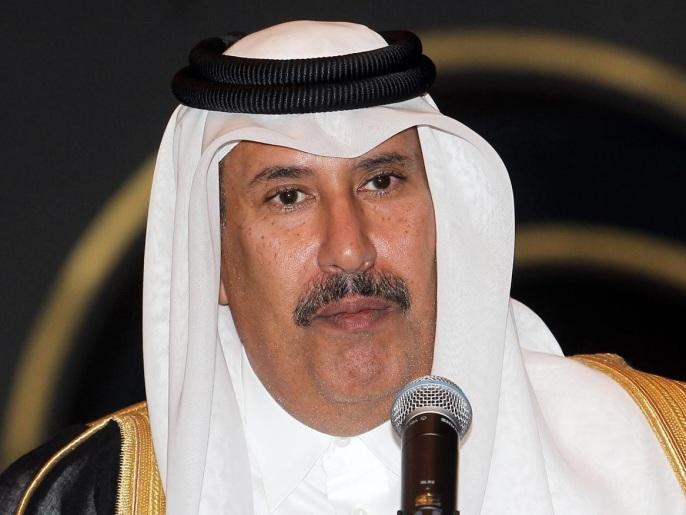 عبدالله الجبر