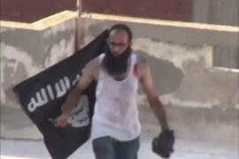 محمود رمضان هل أعدم القضاء المصري بريئا