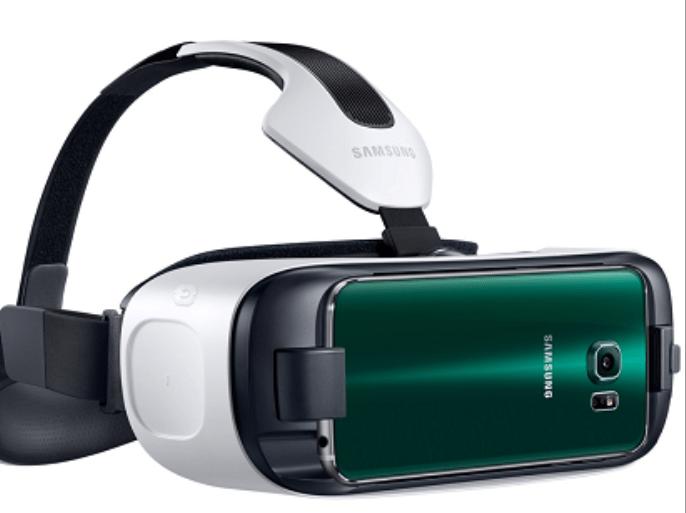 قميص الحاجب هناك حاجة ل أجهزة رأس الواقع الافتراضي Virelaine Org