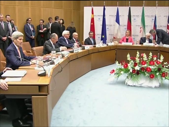 نيويورك تايمز: سياسة الضغوط القصوى على إيران فشلت.. العودة للاتفاق خطوة أولى للخروج من المستنقع