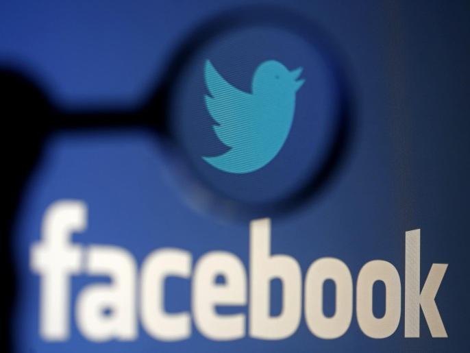 لوموند ديبلوماتيك: فليخرس فيسبوك وتويتر.. الحملات ضد المسلمين في بورما والهند أخطر من تغريدات ترامب