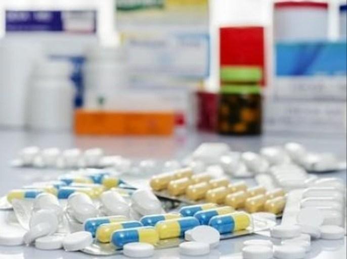 بعض الأدوية تمنع امتصاص فيتامين د في الجسم