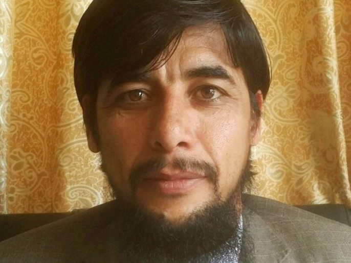 """الولاية العصية على الحركة منذ ربع قرن.. لماذا لم تتمكن طالبان من السيطرة على """"بنشير""""؟  يعتقد الخبراء أن قناعات أهالي بنشير تغ 09f8b638-4bbb-419e-ae9b-ab072e68e629"""