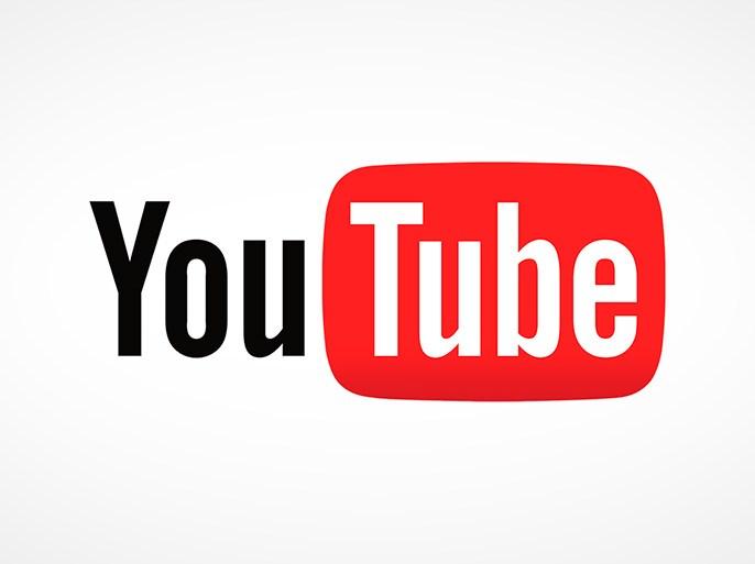 يوتيوب عملاق الفيديو الذي انطلق بـ حديقة الحيوان