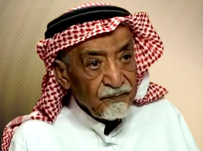 إبراهيم خفاجي واضع النشيد الوطني السعودي