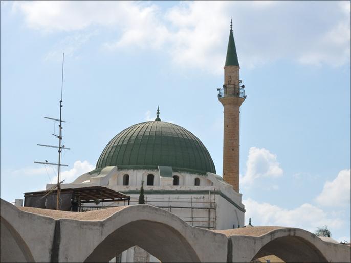 قيادات الداخل الفلسطيني: منع الأذان طمس لهويتنا