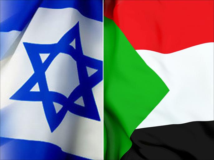 بعد التطبيع.. إسرائيل تعرض على السودان تنفيذ مشاريع استثمارية