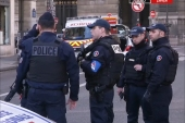"""السلطات الفرنسية أغلقت 73 مسجدا ومدرسة خاصة ومحلا منذ مطلع العام، بذريعة """"مكافحة الإسلام المتطرف"""" (رويترز)"""