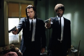 midan – pulp fiction