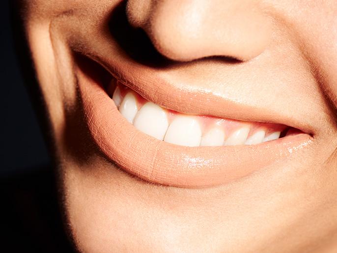 7 نصائح للحفاظ على صحة أسنانك