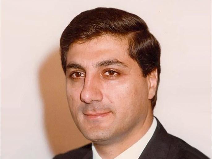 لبنان ينفض الغبار عن قضية اغتيال بشير الجميل | لبنان أخبار | الجزيرة نت