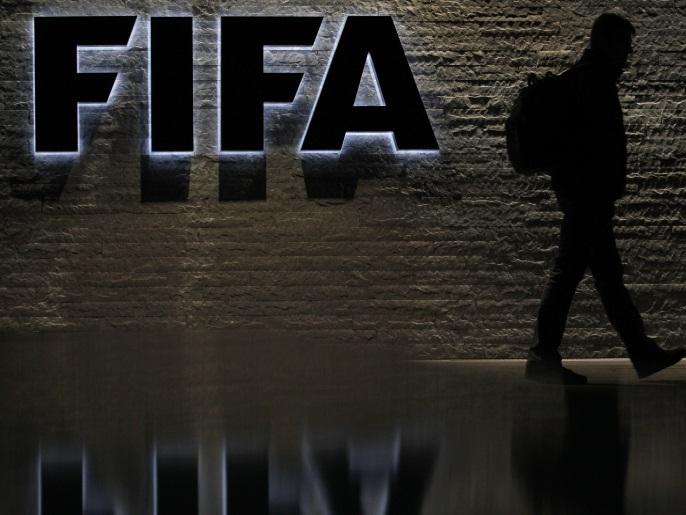 الفيفا يهدد المشاركين في بطولة أوروبية مستقلة بالحرمان من كأس العالم