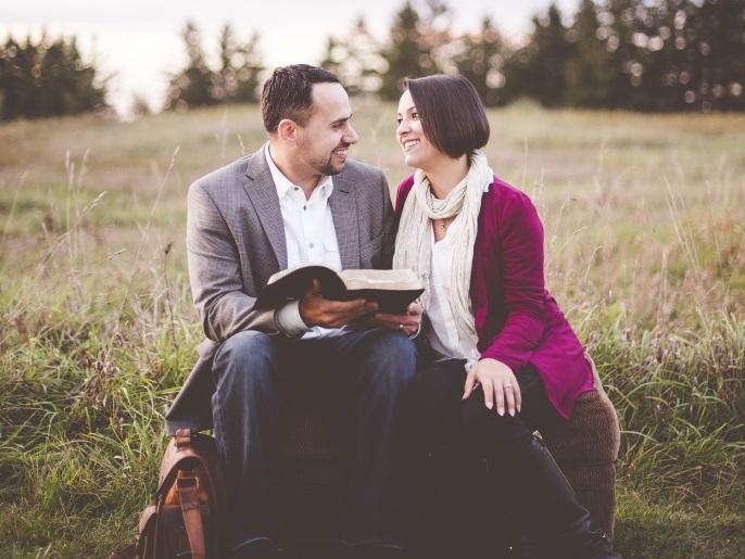 ما الفرق بين الحب والمود ة