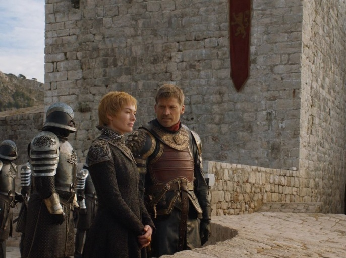 blogs – Game of Thrones