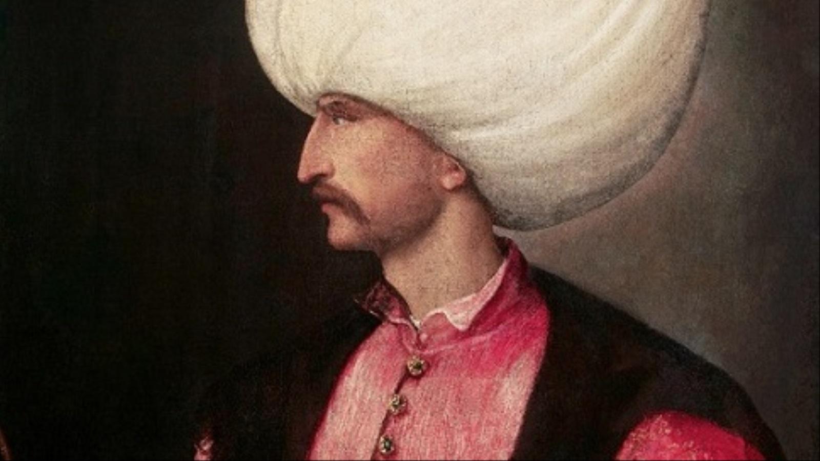 هل انتقلت الخلافة إلى آل عثمان؟