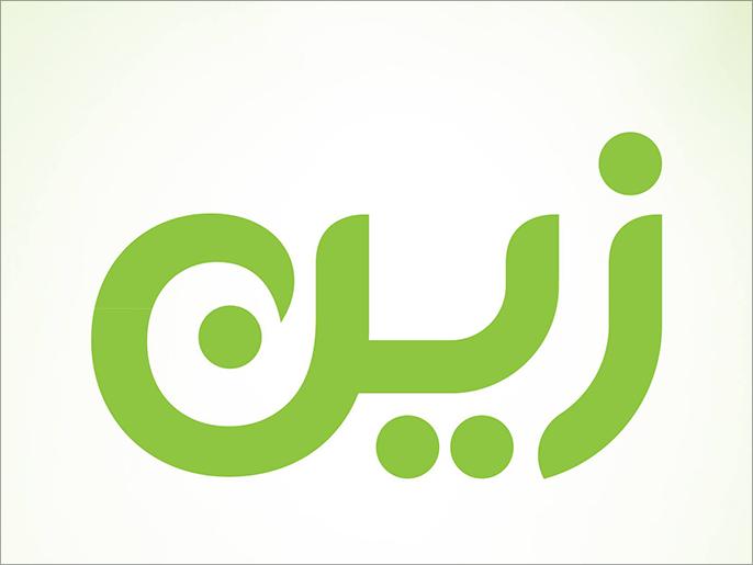 مغردون سعوديون ينتقدون رفع زين أسعار الاتصالات