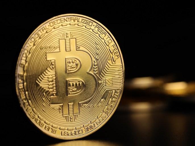 1 bitcoin la sek)
