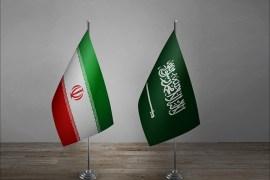 القضايا الإقليمية محور الخلاف بين إيران والسعودية (الجزيرة)