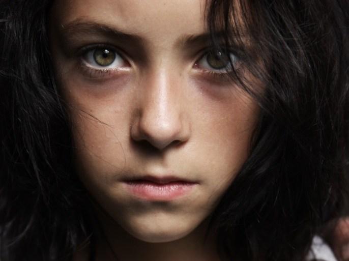 أطفال في الأفلام الإباحية.. كيف ينتهك الغرب الطفولة؟ | | الجزيرة نت