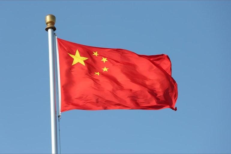 الصين تقيم شراكات تجارية مع 124 دولة حول العالم (الجزيرة)