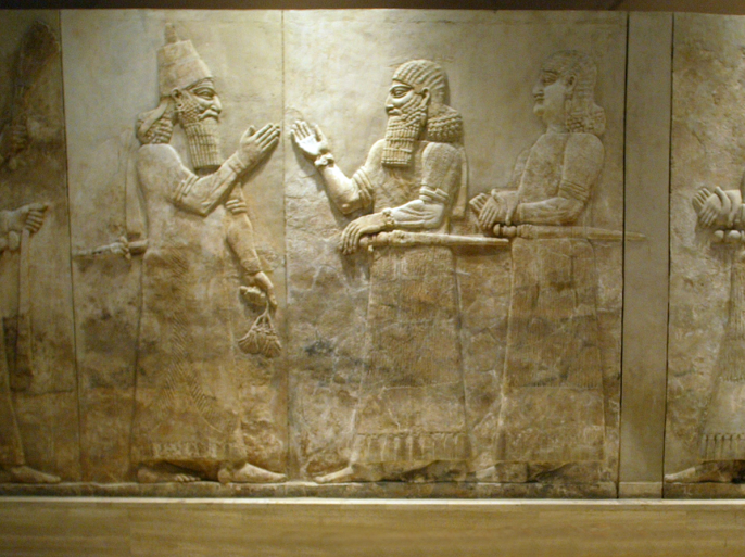 المتحف العراقي  C8e78c24-8e3c-4e9e-b1ea-7a2af2afd5e7