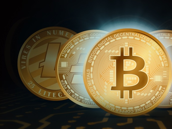 العملات الرقمية، البلوكتشين، مفاهيم مصححة حول العملات الرقمية وتقنية البلوكتشين، حربوشة نيوز
