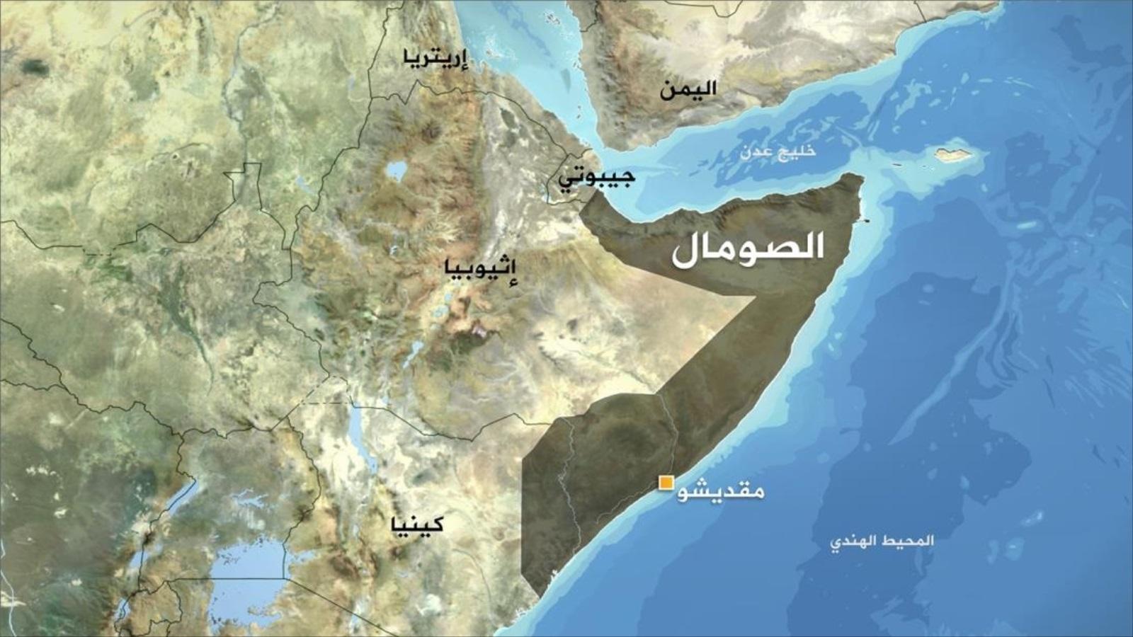 زيارة رئيس الوزراء الصومالي للقاهرة: الأهمية والأهداف