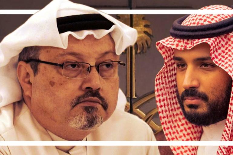 ديلي بيست: لماذا أراد محمد بن سلمان خاشقجي حيا أو ميتا؟