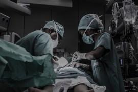 هل تحولت وظيفة الطب الإنسانية إلى مهنة تجارية خطيرة