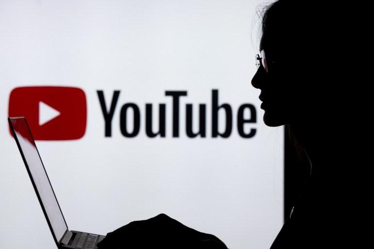 كيف يمكنك محو سجل يوتيوب المحرج؟