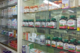 midan – pharmacy