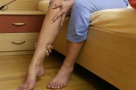 أسباب وأعراض اعتلال الأعصاب المتعدد