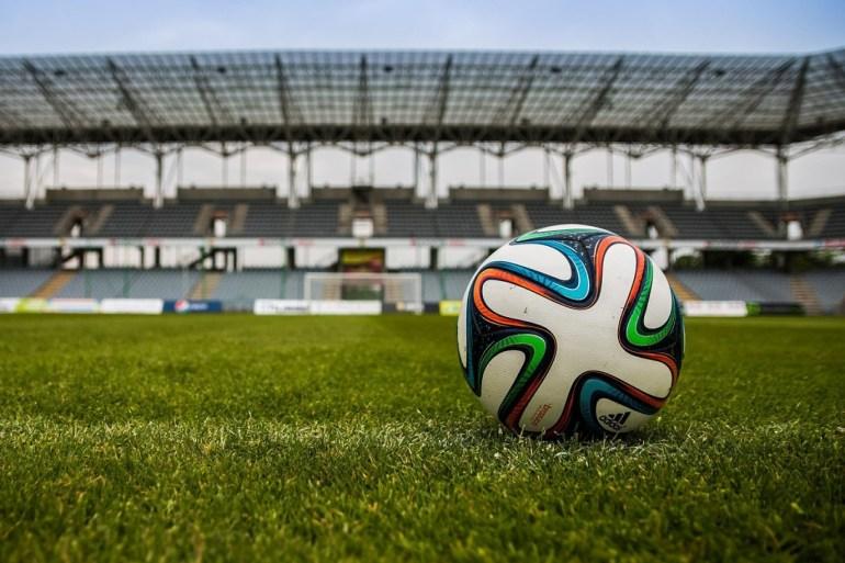 أفيون الجماهير كيف تخدم كرة القدم الأنظمة الاستبدادية