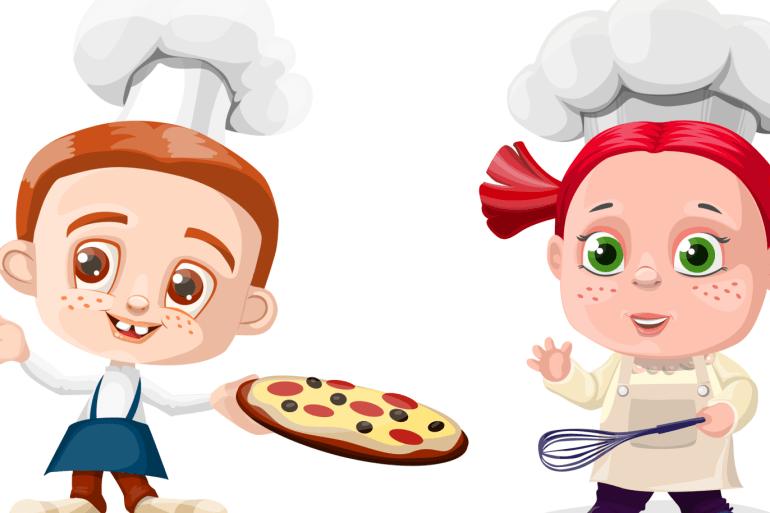 7 أخطاء يقوم بها الأهل عند إطعام أطفالهم