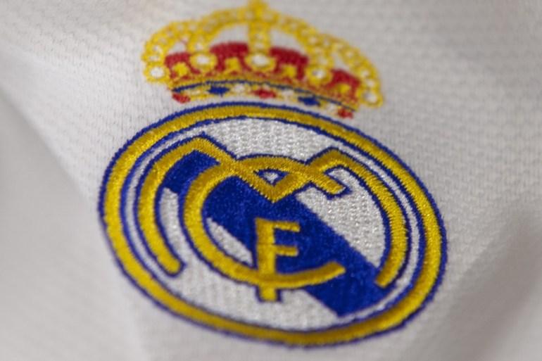 العلامة التجارية الأعلى بين نوادي كرة القدم